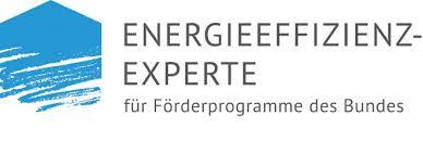 energieeffizienz_experte
